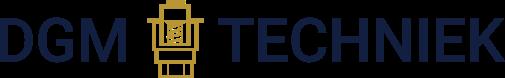 DGM Techniek - Gereedschappen en machines voor de elektrotechniek