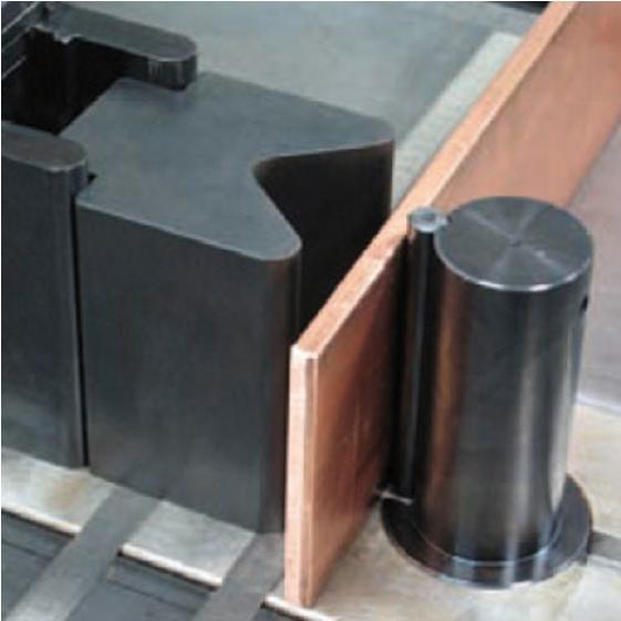 BGD-Buigtafel-voorbeeld-DGM-Techniek