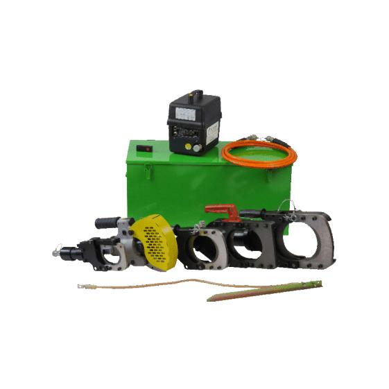 KW-Hydraulik-veiligheidskabelscharen-1