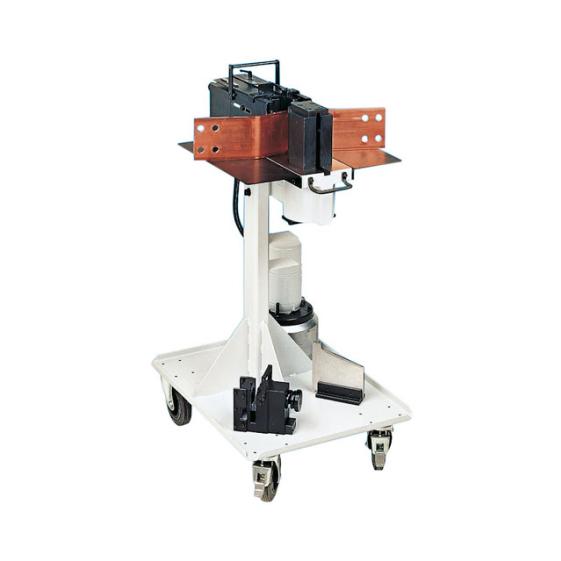 SLB-pons-buig-kniptafel-novopress-dgm-techniek