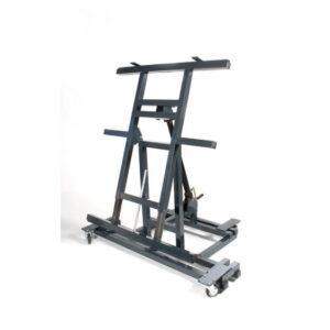 Montagetafel MT1100-HK
