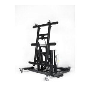 Montagetafel MT1100-M2