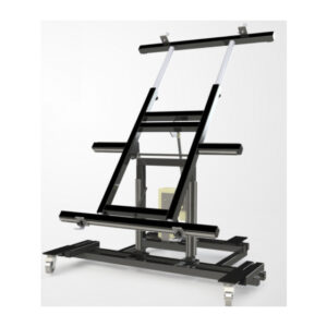 Montagetafel MT1100-M1